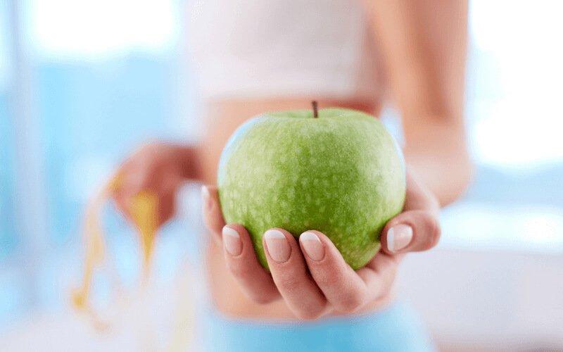 Dieta Migliaccio per perdere peso