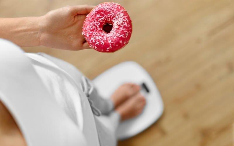 Che requisiti deve avere un giusto regime dietetico