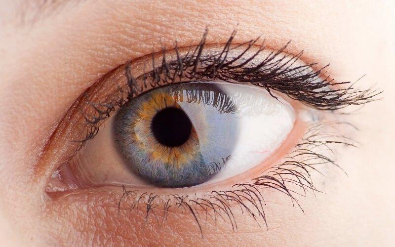 Perché l'occhio si ammala: le cause