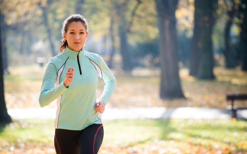 Quali sono i benefici del movimento fisico?