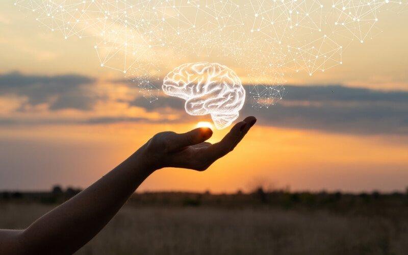 modi per addestrare il cervello a smettere di preoccuparsi