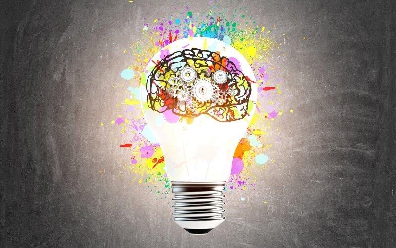 Migliorare la memoria: 9 consigli efficaci