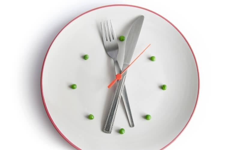 orario pasti