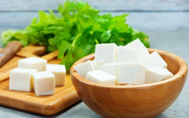 Dove comprare il Tofu