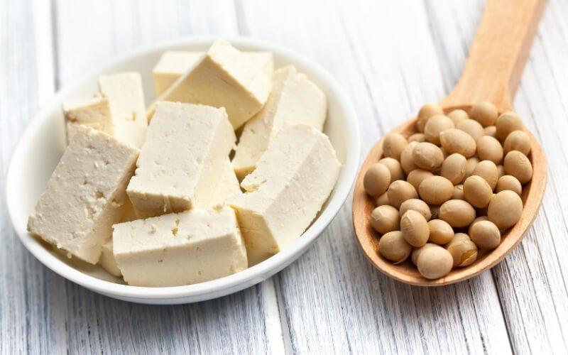 Come fare il tofu in casa