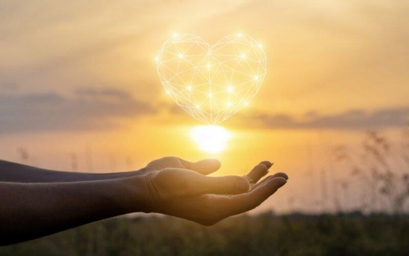 Perché devi ascoltare il cuore? Riflessioni
