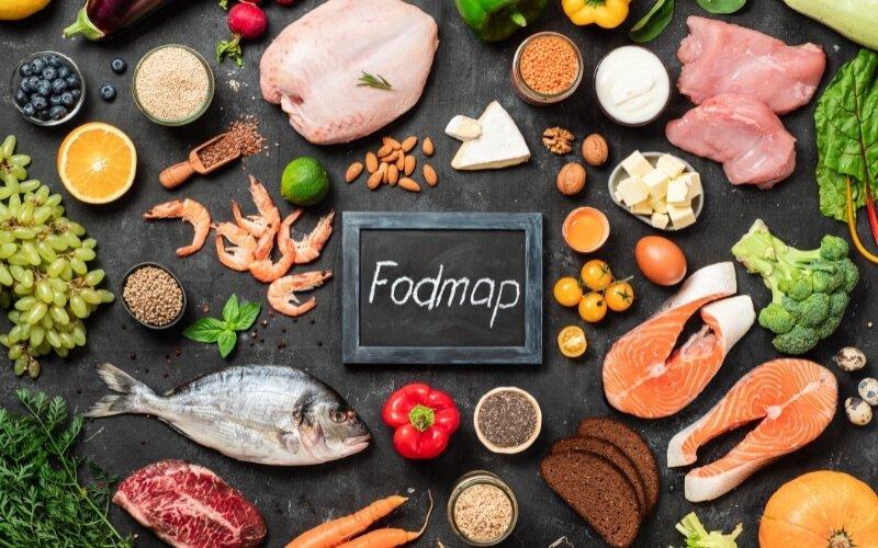 alimenti fodmap